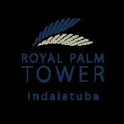 Royal Palm Tower