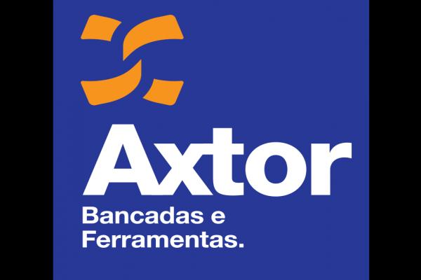 AXTOR - SP INDÚSTRIA DE MÁQUINAS E EQUIPAMENTOS EIRELI