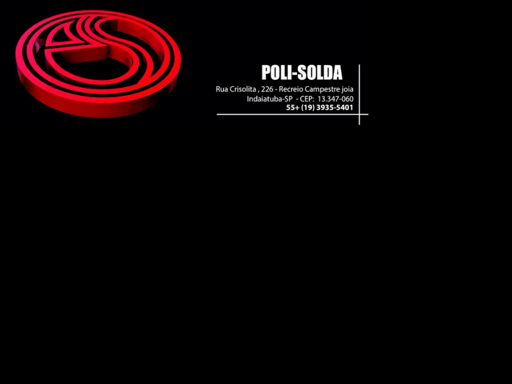POL I- SOLDA