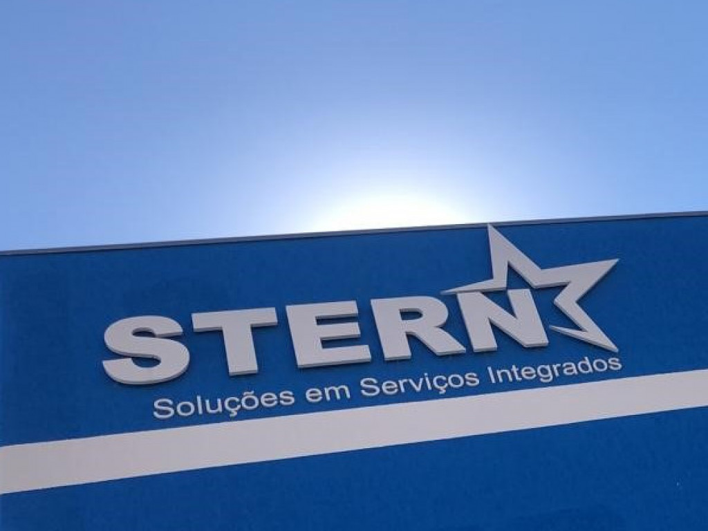 STERN SERVICE