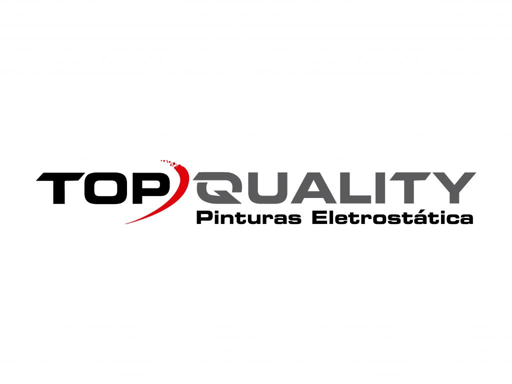 Top Quality Pintura Eletrostática