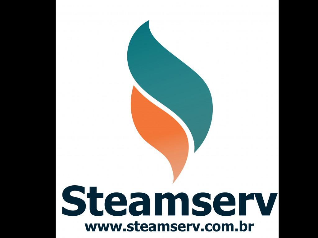 Steamserv Tecnologias em Equipamentos Industriais