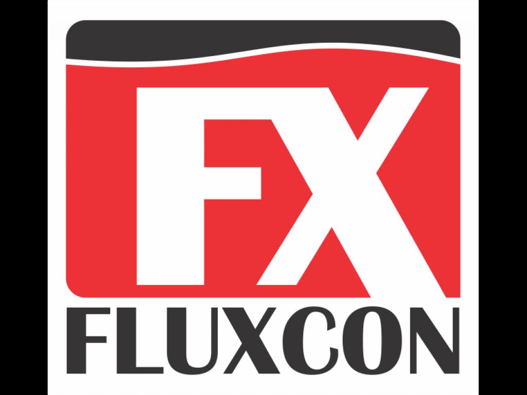 FLUXCON INSTRUMENTAÇÃO E MEDIÇÃO DE VAZÃO