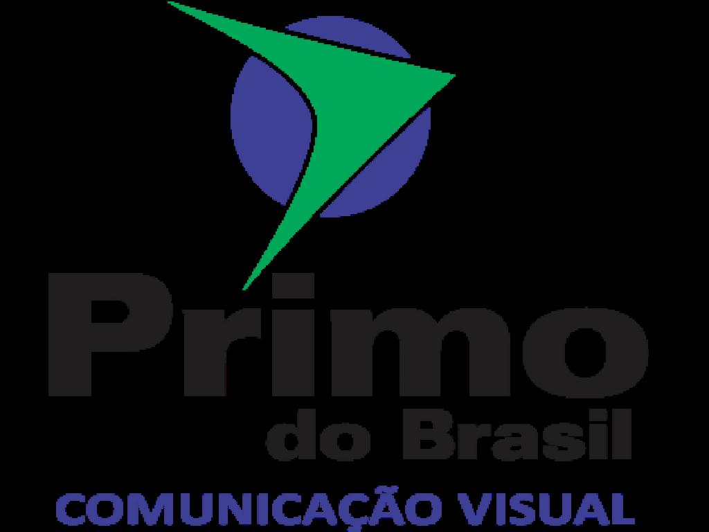 Primo do Brasil