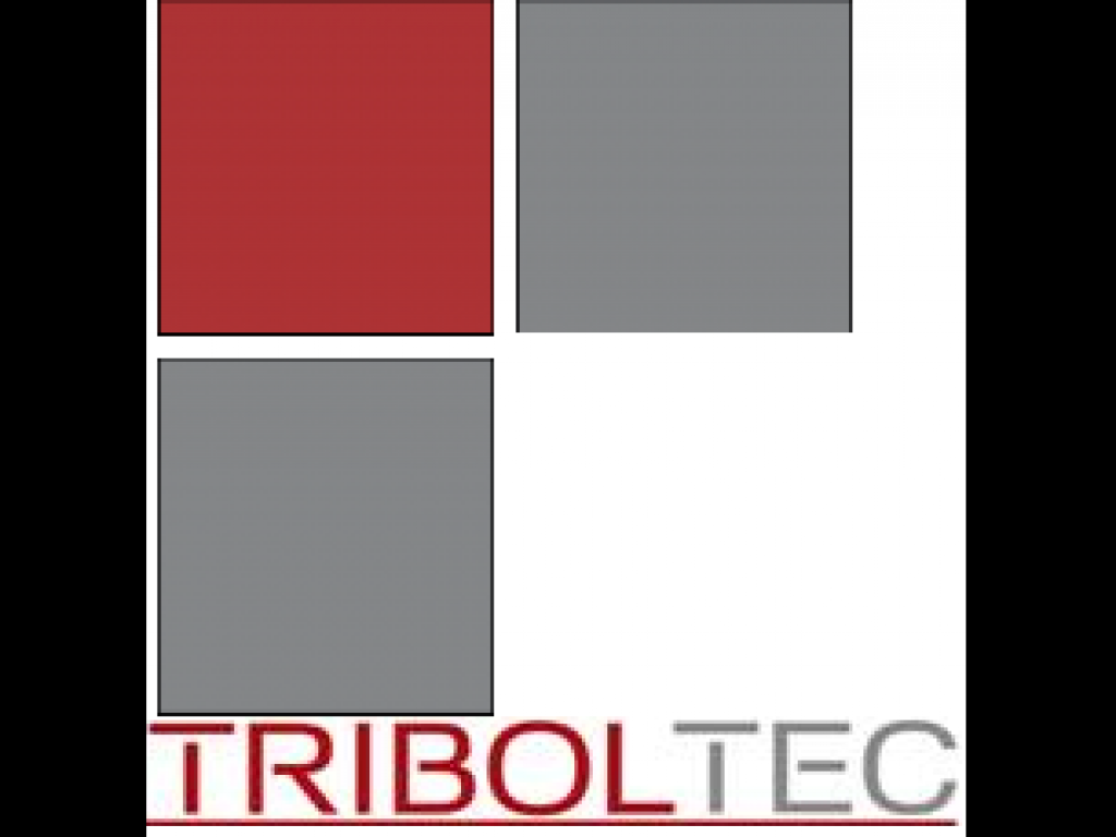 Triboltec Engenharia Industrial e Civil