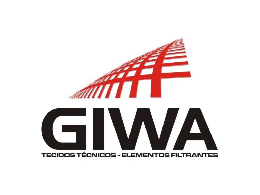 Tecidos Técnicos Giwa