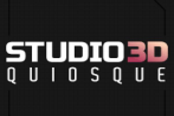 GRUPO STUDIO 3D QUIOSQUES E PLANEJADOS