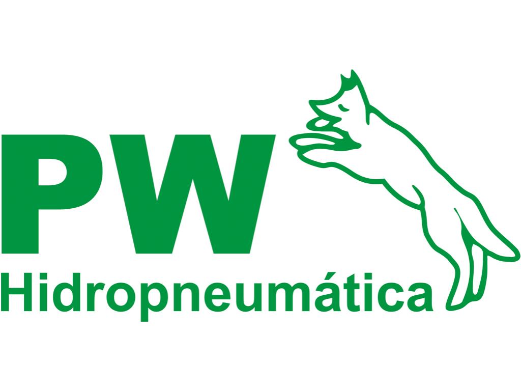 PW. Hidropneumática LTDA
