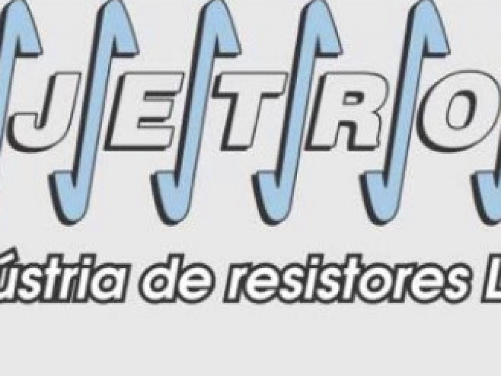AJETRON INDUSTRIA DE RESISTORES LTDA