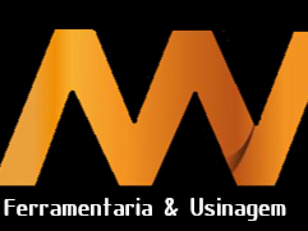 Metalvacker Usinagem e Comercio de Maquinas LTDA