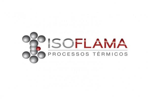 ISOFLAMA INDÚSTRIA E COMÉRCIO DE EQUIPAMENTOS LTDA
