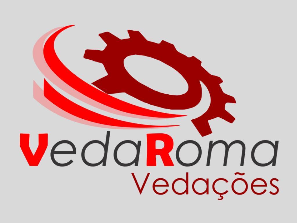 VedaRoma Vedações e Acessórios