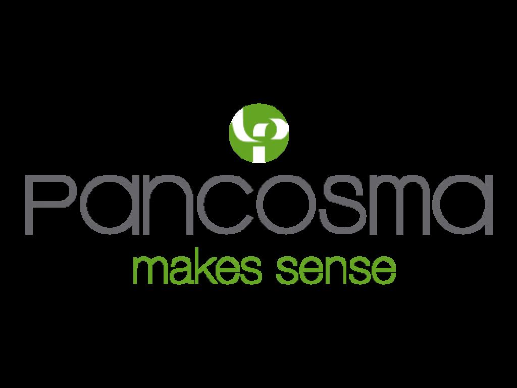 Pancosma Brasil