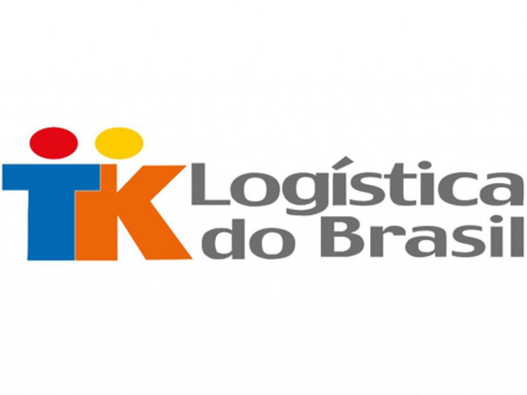 TK Logística do Brasil