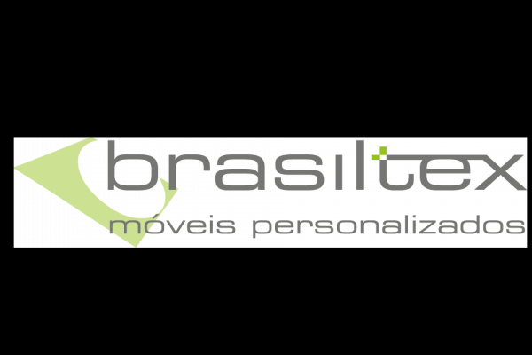 INDÚSTRIA E COMÉRCIO BRASILTEX LTDA