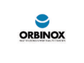 ORBINOX BRASIL INDUSTRIA E COMERCIO LTDA