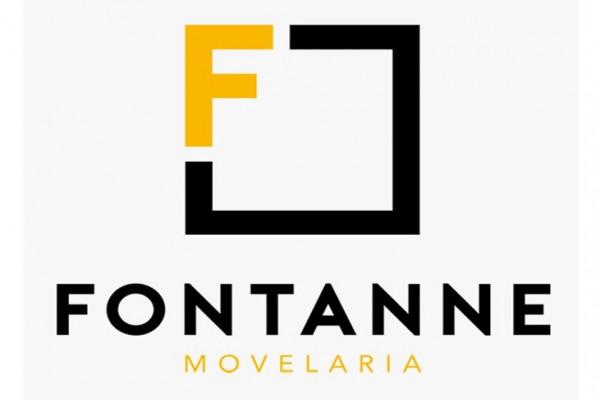 FONTANNE MOVELARIA