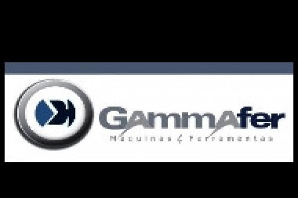 GAMMAFER MÁQUINAS E FERRAMENTAS INDÚSTRIA E COMÉRCIO EIRELI-EPP
