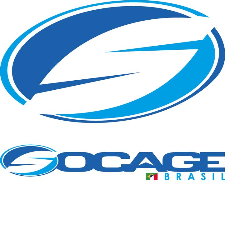 SOCAGE DO BRASIL