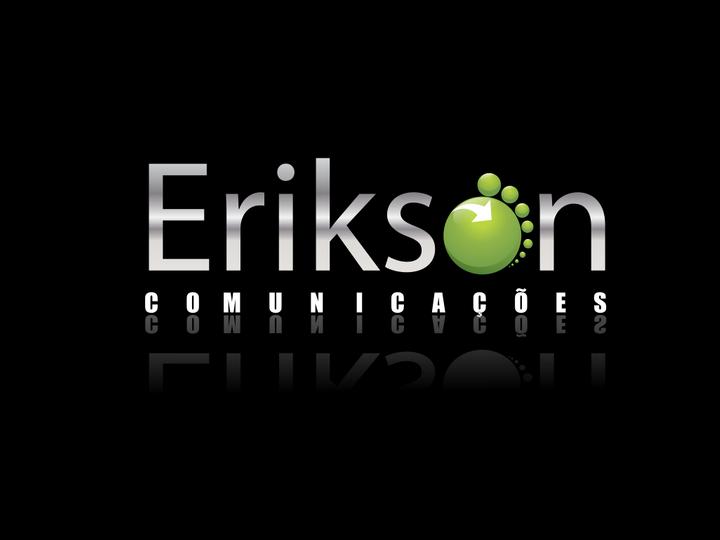 ERIKSON COMUNICAÇÕES