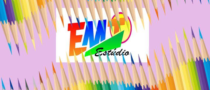 ESTÚDIO MOACIR TORRES
