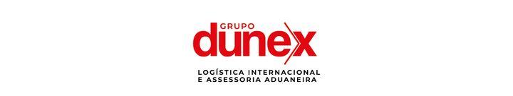 DUNEX LOGÍSTICA INTERNACIONAL E ASSESSORIA ADUANEIRA