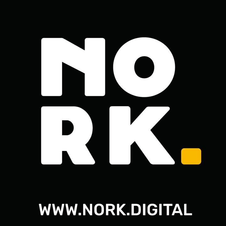 NORK DIGITAL