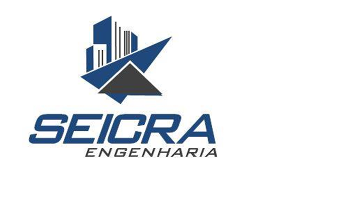 SEICRA ENGENHARIA