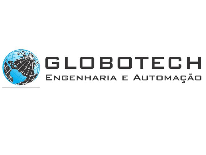 GLOBOTECH ENGENHARIA DE AUTOMAÇÃO LTDA.
