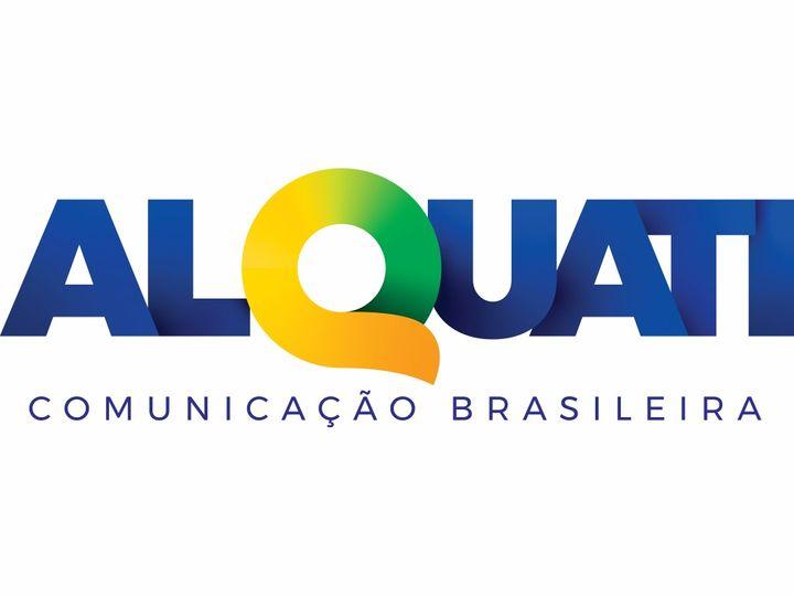 ALQUATI COMUNICAÇÃO BRASILEIRA LTDA ME
