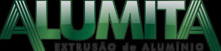 ALUMITA EXTRUSÃO DE METAIS LTDA EPP