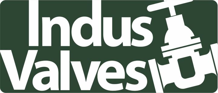 INDUSVALVES IND. E COM. DE VÁLVULAS E AC. INDS. LTDA