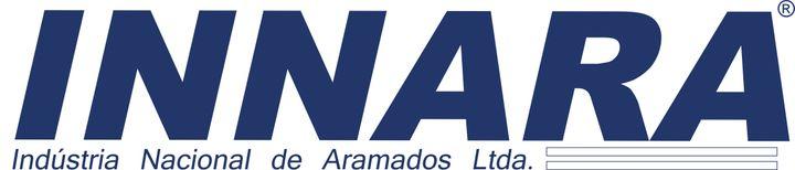 INNARA INDÚSTRIA NACIONAL DE ARAMADOS LTDA