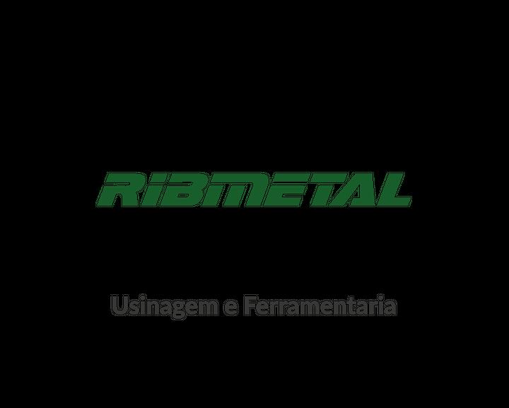 RIBMETAL FERRAMENTARIA E USINAGEM EIRELI EPP