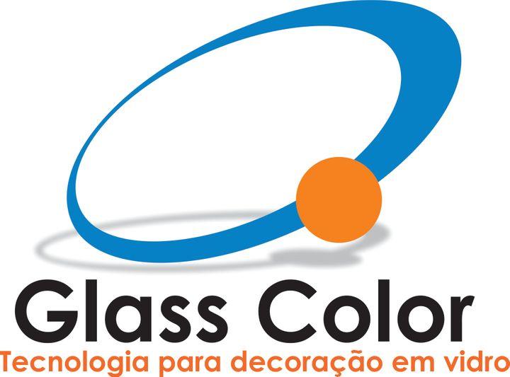 GLASS COLOR DO BRASIL INDÚSTRIA E COMÉRCIO LTDA
