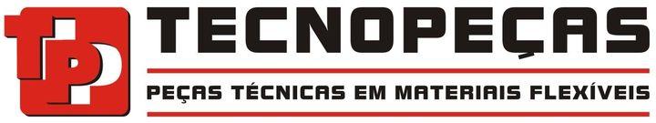 TECNOPEÇAS PEÇAS TÉCNICAS E FITAS ADESIVAS LTDA.