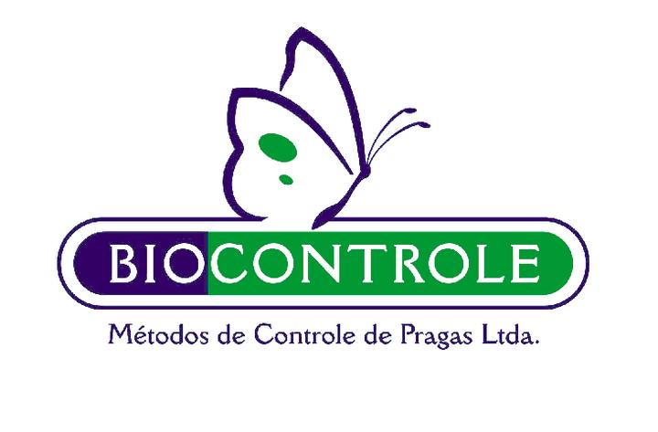 BIO CONTROLE MÉTODOS DE CONTROLE DE PRAGAS LTDA.
