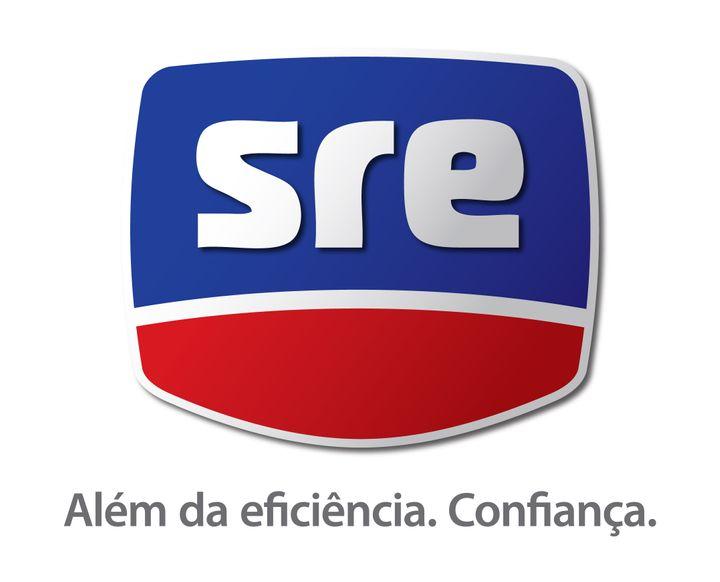 S.R.E INDÚSTRIA E COMÉRCIO DE MÁQUINAS E EQUIPAMENTOS LTDA