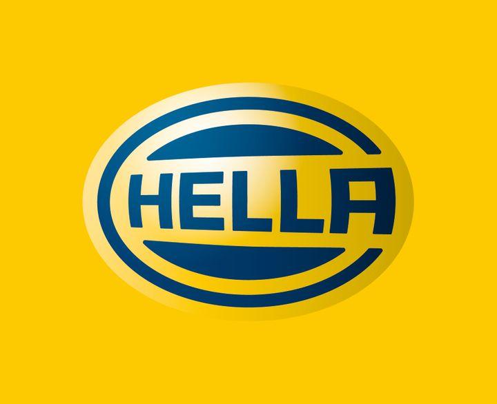 HELLA DO BRASIL AUTOMOTIVE LTDA