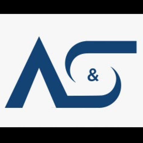 Araujo & Spaolonzi Transportes Ltda Me