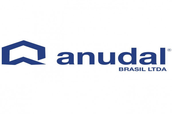ANUDAL DO BRASIL IND E COM DE ACESS DE ALUM LTDA
