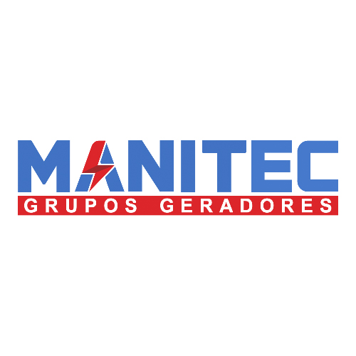 MANITEC GRUPOS GERADORES LTDA