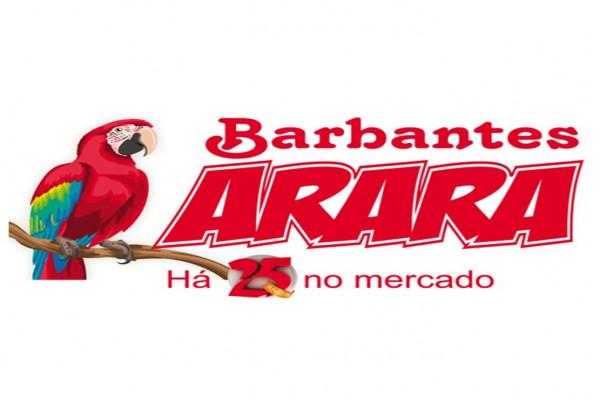 BARBANTES ARARA LTDA