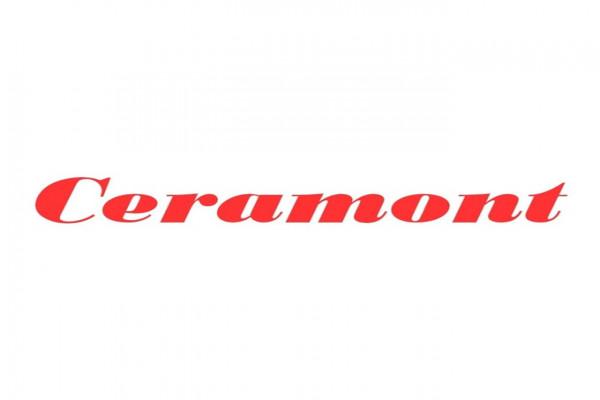 CERAMONT IND E COM ELETROMECANICA