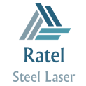 RATEL STEEL LASER