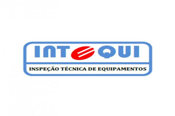 INTEQUI INSPEÇÃO E ENGENHARIA DE EQUIPAMENTOS LTDA