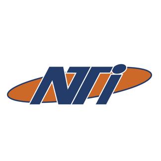 NTI INDUSTRIAL DE AUTOPEÇAS S.A.
