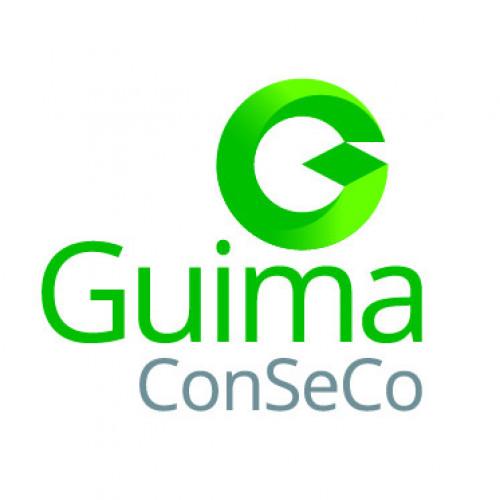 Guima Conseco Construção, Serviços e Com. Ltda.