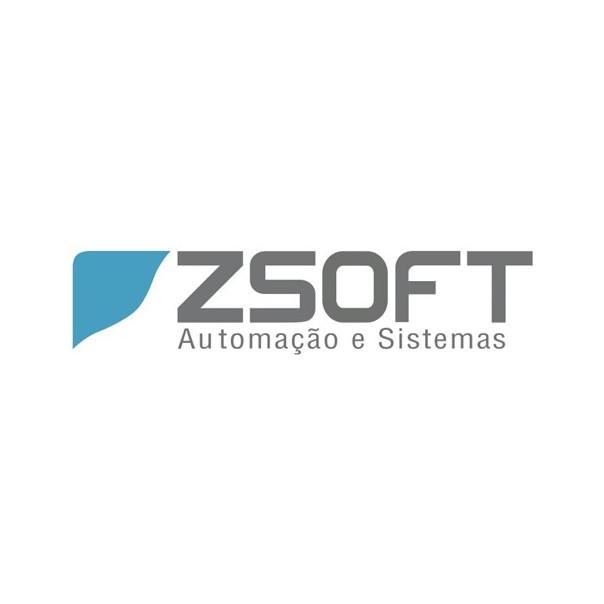 Z/SOFT AUTOMAÇÃO E SISTEMAS LTDA