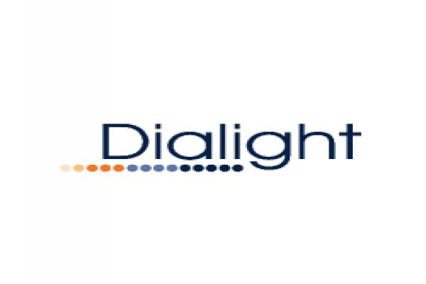 DIALIGHT DO BRASIL TECNOLOGIA LED LTDA